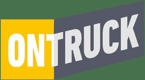 OnTruck: LKW Werbung vom Marktführer – OnTruck